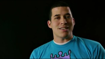 What Are Counterfeit Gods? || Jefferson Bethke