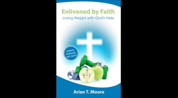 Enlivened by Faith Book Trailer