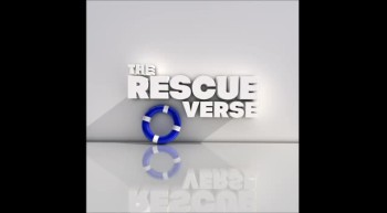 Dreamer - The Rescue Verse