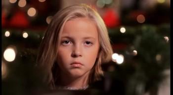 Forgotten Christmas 2012