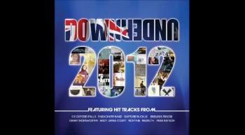 Downunder 2012