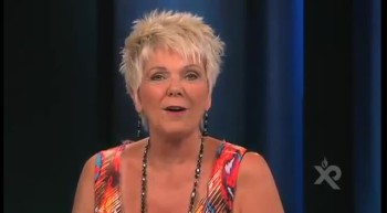 Patricia King: Intentional Living