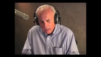 Christianity.com: Is it okay for a Christian to vote for a Mormon? - John MacArthur