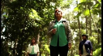Tres Cruces - Ahora Sé - Video Oficial