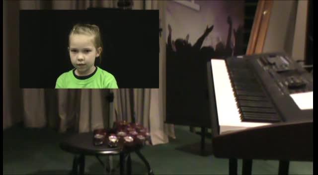 OhioJBQ Promo Video