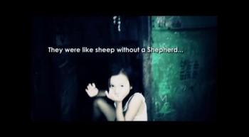 WeCare (English Subtitles)
