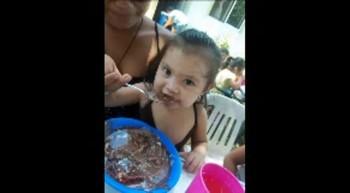 Comedor Infantil Amparo del Cielo