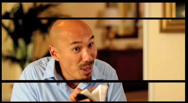 Francis Chan on the Authority of God's Word