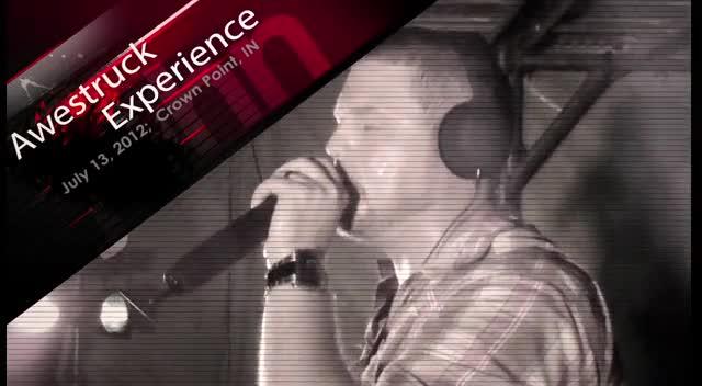Christian Electro & Dubstep: DJ Josiah