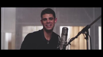 Steven Furtick Talks About GREATER's DVD Series at Abbey Road Studios