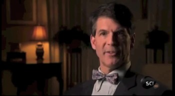 A Harvard Doctor's Experience With Death and Afterlife - Watch What He Says About Heaven!