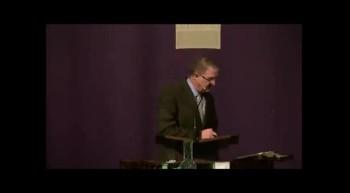 Sermon Monroeville First Baptist 2012-09-30