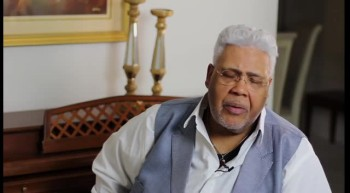 Music Majors Trailer - Documentary on The Rance Allen Group