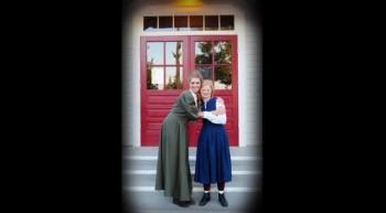 Anne Of Green Gables:A Musical