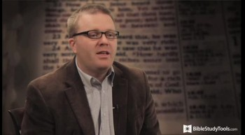 BibleStudyTools.com: Did God actually instruct Hosea to marry a prostitute?-Jason Morrison