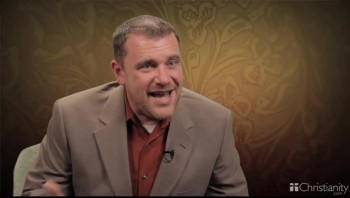 Christianity.com: What are some of the ancient heresies about Jesus Christ that we should know?-Timothy Paul Jones