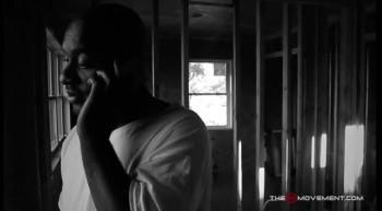 H feat. J Issac-Broken Homes