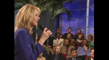 Bonnie Keen - Next Time We Meet [Live]