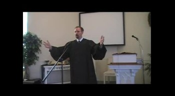 "Sermon: ""Defining Marriage,"" Rev. R. Scott MacLaren, First Presbyterian Church Perkasie PA 10/21/12"