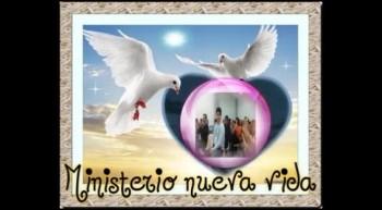ministerio nueva vida gijon predicacion parte 4