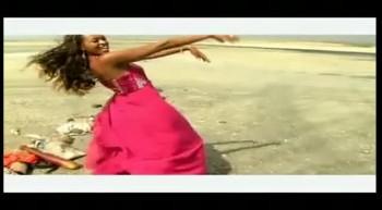 Esther Wahome- Daktari / OnfireAgape