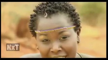 Emmy Kosgei- O' lolo Music Video / OnfireAgape Media