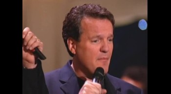 Gaither Vocal Band - He's Wa