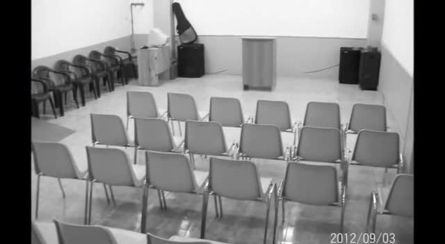ESTUDIO BIBLICO MINISTERIO Evangelistico NUEVA VIDA parte 2