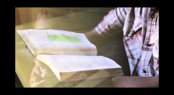 Jessica Pizarro - A los pies de la cruz - Videoclip Oficial