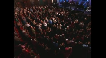 Gaither Vocal Band and Jake Hess - Oh, What a Time [Live]