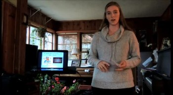 Hannah Ostby  SPE1075 Public Speaking