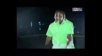 Daddy Owen - Kupe De Kalle (Tobina) / OnfireAgape Media