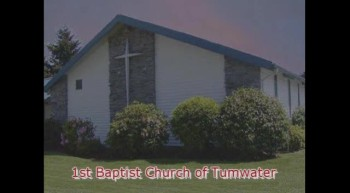 1st Baptist Church of Tumwater 41