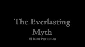 Official Teaser - Spanish Subtitles