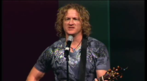 Tim Hawkins - Chick-fil-A Song