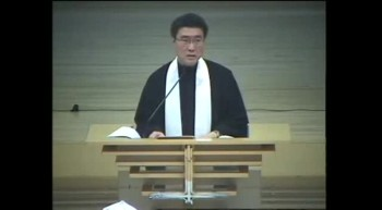 Kei To Mongkok Church Sunday Service 2012.10.28 Part 2/4