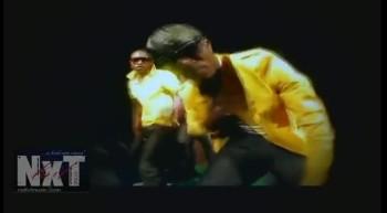 MOG ft Mr Seed - Papa God Ooh [HD Version] / OnfireAgape Media
