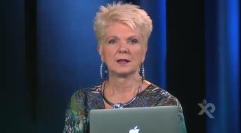 Patricia King: Urgent Word for America