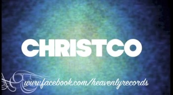 Christco - 2 Dec. MC Prophet!
