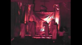 Las puertas del Cielo(Mama Religiosa) on 10-27-12
