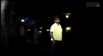 Jimmie Gait and Rufftone - Manyunyu - YouTube.flv / OnfireAgape Media