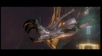 Halo 4 T9