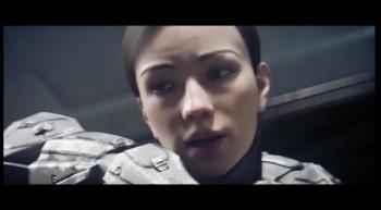 Halo 4 T10