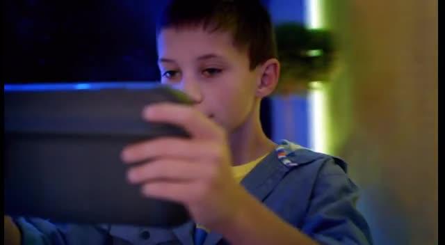 Wii U T1