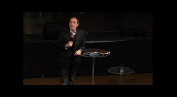 Küllusliku elu võti - Tee ruumi Jumalale
