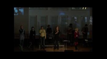 muusikaline osa ja ülistus