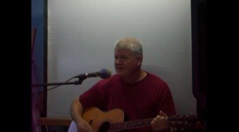 Jesus Christ acrostic      Davidt Coleman