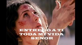 ENTREGO A TI-SARAHVARGAS-VIDEO CON IMAGENES Y LETRAS