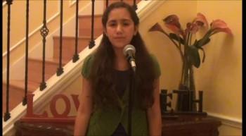 Liza Marie Morales
