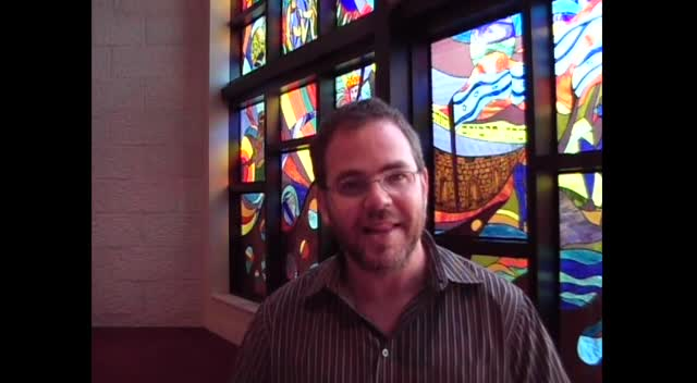 allAware Community Stories: Temple Beth Emet